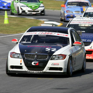 race cars and parts for sale | Rearden Racing