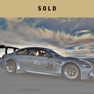 Race Cars And Parts For Sale Rearden Racing